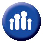 Family-icon-WEB