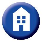 Housing-icon