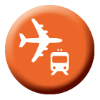 Leaving-NL-icon_WEB