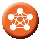 Social-icon-WEB