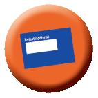 Tax-icon-WEB