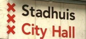 City-hall-e1472334184413-300x138
