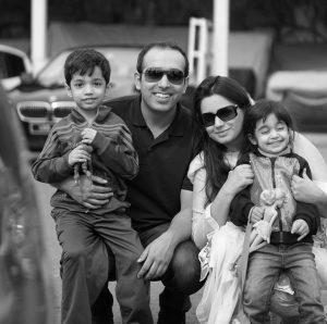 Hayat-family-300x298