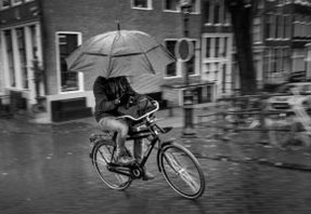 cycling-in-the-rain-feature
