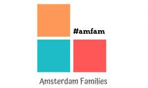 Amsterdam-Families