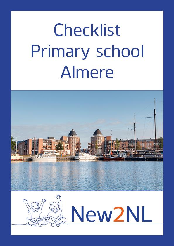 Checklist-Almere-screen
