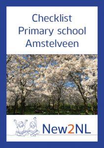 Checklist-Amstelveen-Screen