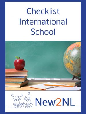 Checklist-International-School-screen