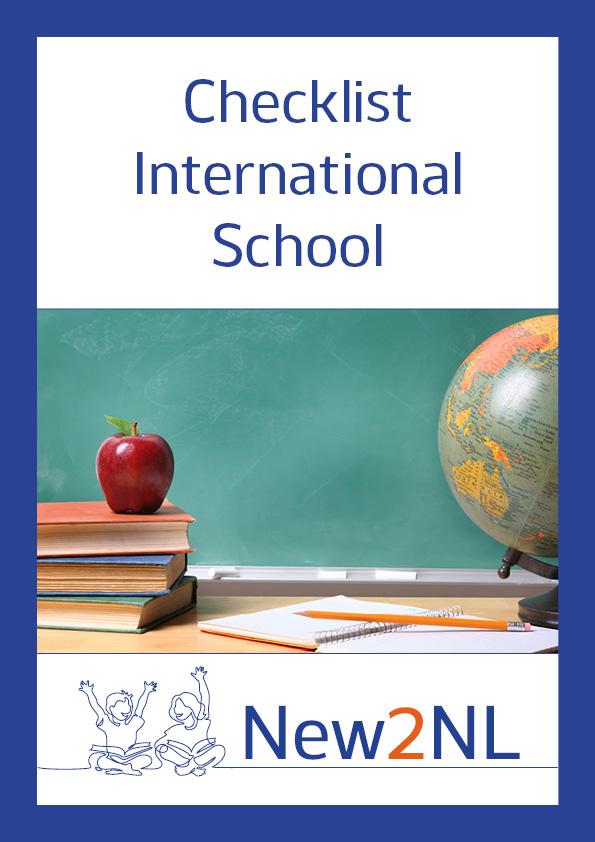 Checklist-International-School-screen