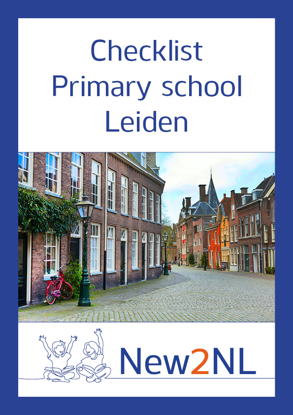 Checklist-Leiden-screen