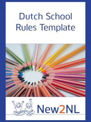 Dutch-School-Template-Cover-screen