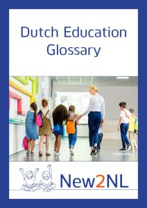 Dutch_Education_Glossary-Screen