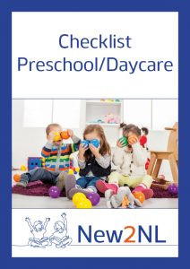 Preschool-Screen