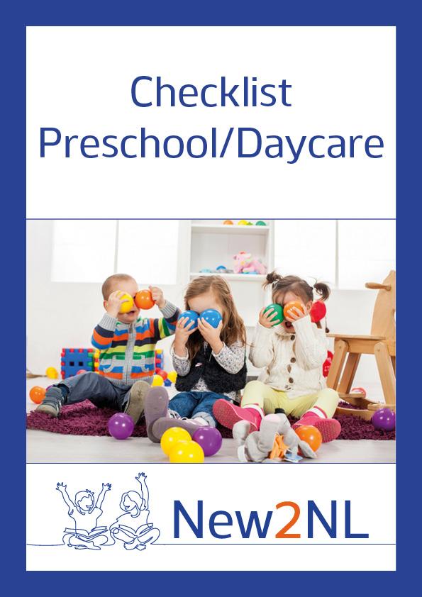 Preschool-Screen