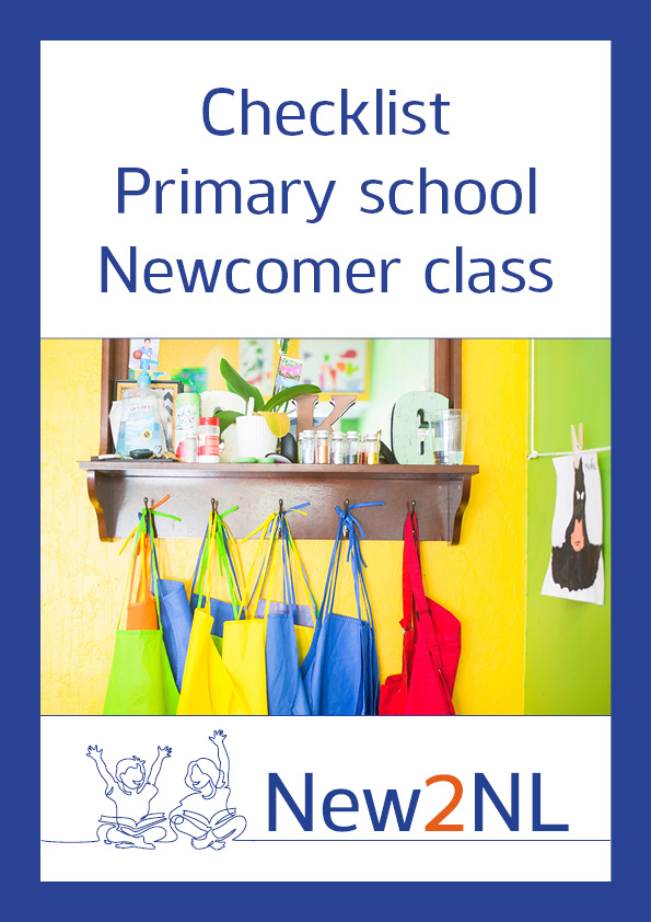 Primary-School-Checklists-newcomer-screen