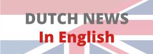 NOS in English