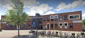 IPS Almere