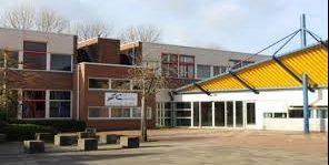 Bergen (Alkmaar)-European School Bergen