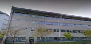 Delft- International school Delft