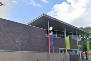 Eindhoven-SALTO INTERNATIONAL SCHOOL RISE AND I-ST@RT.png