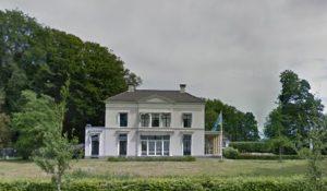 Groningen International School Groningen