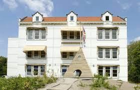 The Hague-HSV International Primary School