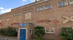 The Hague-INTERNATIONAL PRIMARY WALDORF SCHOOL THE HAGUE