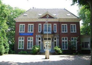 The Hague-Sekolah Indonesia The Hague