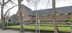 Hilversum-International School Hilversum