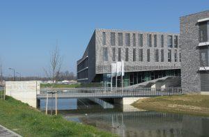 Maastricht United World College