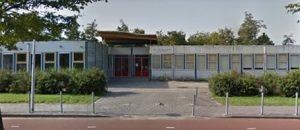 Amstelveen-Amstelland International School