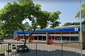 Elckerlyc Leiderdorp international school
